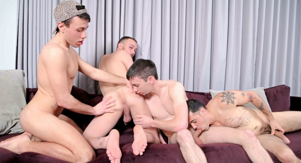 circle-jerk-boys-4-guys-4-cocks